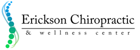 Erickson Chiropractic & Wellness Center