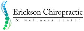 Erickson Chiropractic & Wellness Center